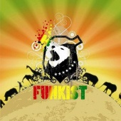 funkist_cd_cover