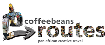 Coffeebeans Routes logo