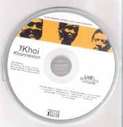 Khoi Khollektif bootleg