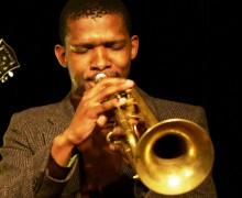 Cape Town Goema Orchestra