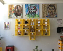 The Cape Town Creative Emporium