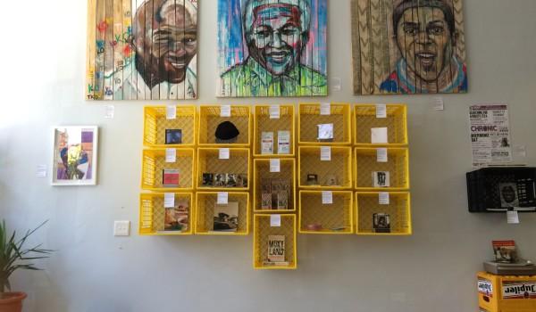 The Cape Town Creative Emporium
